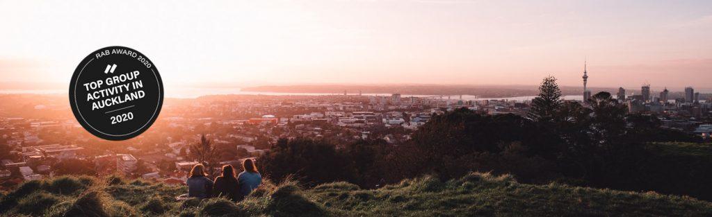 Adventure Activities NZ