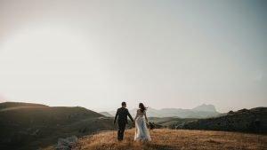 Bus Hire Weddings